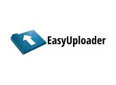 easyuploader