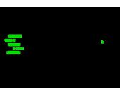 sage-symfonia
