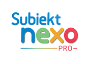 subiekt-nexo